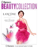 Beauty-Collection