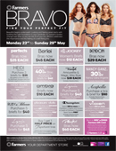 Bravo-Find-Your-Perfect-Fit