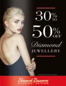Our-Famous-Diamond-Sale