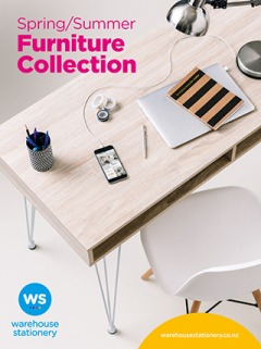 Spring/Summer Furniture Collection