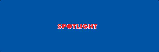 Spotlight New Zealand