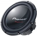 Pioneer-1400W-12-Subwoofer on sale