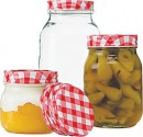 Simon-Gault-Preserving-Jar-Value-Packs on sale