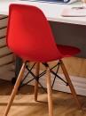 Workspace-Replica-Eames-DSW-Chair on sale
