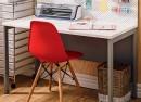 Workspace-Flex-1200-Cube-Desk on sale