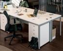 Workspace-Flex-1500-Cube-Desk on sale