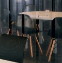 Workspace-Flex-1200-Cube-Meeting-Table on sale