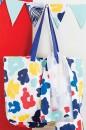 Bora-Beach-Bag on sale