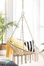 Gilly-Hanging-Chair on sale