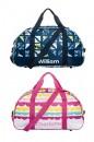 Overnight-Bag on sale