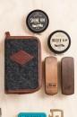 Gents-Hardware-Shoe-Polish-Kit on sale