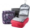 Ricardo-10-Inch-Travel-Essential-Bags on sale