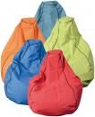 Bean-Bags on sale