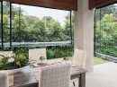 Caprice-0.5mm-Ready-to-Hang-Outdoor-Patio-Blinds on sale