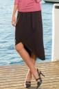 Capture-Tulip-Skirt on sale