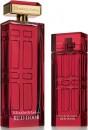 Elizabeth-Arden-Red-Door-Duo-Set on sale