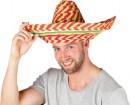 Sombrero-Hat on sale