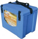 Gear-Up-20L-Ice-Box on sale