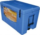 Gear-Up-50L-Ice-Box on sale