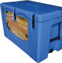 Gear-Up-70L-Ice-Box on sale
