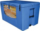 Gear-Up-120L-Ice-Box on sale