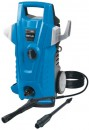 Antlia-1500psi-Pressure-Washer on sale