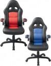 Jasper-J-Racer-Chair on sale