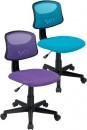 Workspace-Sam-Chair on sale