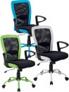 Workspace-Neo-Meshback-Chair on sale