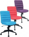 Workspace-Luca-Chair on sale