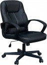 Workspace-Valencia-Midback-Chair on sale