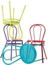 Metz-Chairs on sale