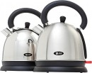 Zip-Fusion-Stainless-Steel-1.8-Litre-Kettles on sale