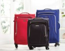 Panorama-Pinet-Trolleycases on sale