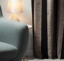 Habitat-Verona-Pencil-Pleat-Curtains on sale