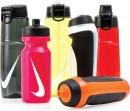 30-off-All-Nike-Drink-Bottles on sale