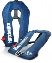 Hutchwilco-Inflatable-Lifejacket on sale