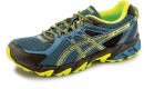 Asics-Mens-Gel-Sonoma-Trail-Shoes on sale