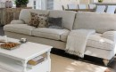 Camille-3.5-Seater-Sofa on sale