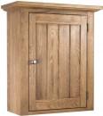 Orchard-Oak-1-Door-Overhead-Cabinet on sale