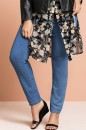 Sara-Skinny-Jeans on sale