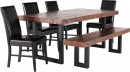 New-York-6-Piece-Dining-Suite on sale