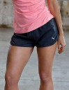 Puma-Active-Forever-Shorts on sale