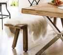 Rustica-Bench on sale