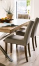 Soho-Dining-Chair on sale