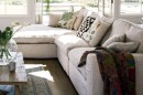 NEW-Rochelle-3-Seater-Chaise on sale