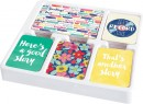 Project-Life-Amy-Tan-Better-Together-Core-Kit on sale