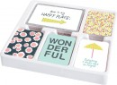 Project-Life-Dear-Lizzy-Happy-Place-Core-Kit on sale