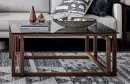 Kyra-Coffee-Table on sale