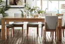 Avenue-Dining-Table on sale